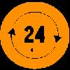 24-saat